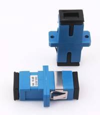 SC Optical Attenuator