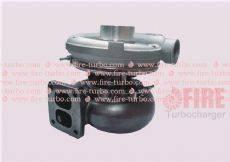 Guangzhou Caterpiller Turbochargers Shop