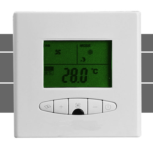 Room Thermostat(XL1003)