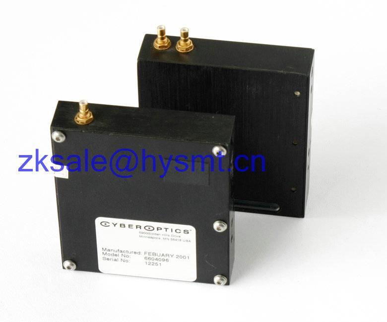 Juki FMLA laser 40003264