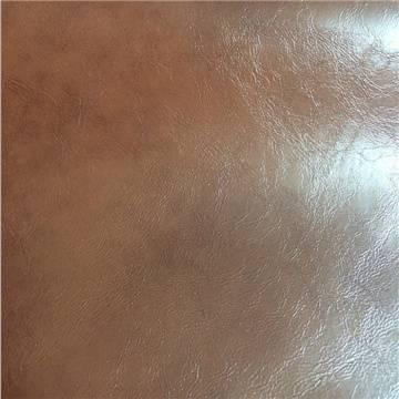 Popular design rexine artificial PU leather