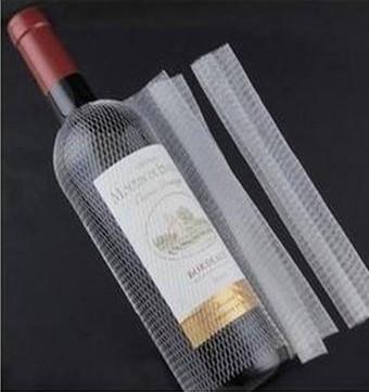Protective Bottle Netting Sleeving
