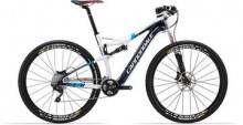 New 2014 Cannondale Scalpel 29er Carbon 2