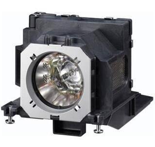 ET-LAV200 original projector lamp for PT-VW430