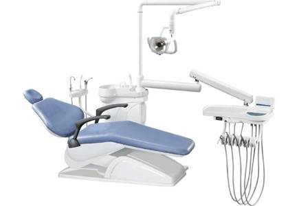 Electrically Dental Chair