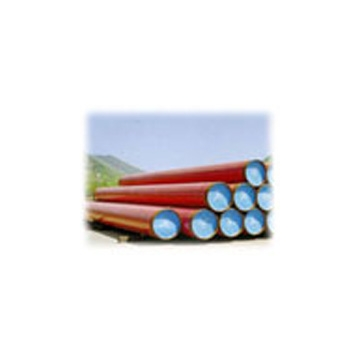 LARGE SIZE PIPES