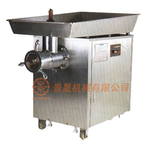 automatic meat grinder DH-42