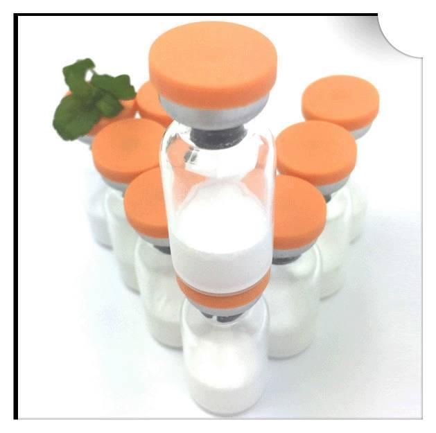 Ipamorelin (2mg/vial 10vial/kit)