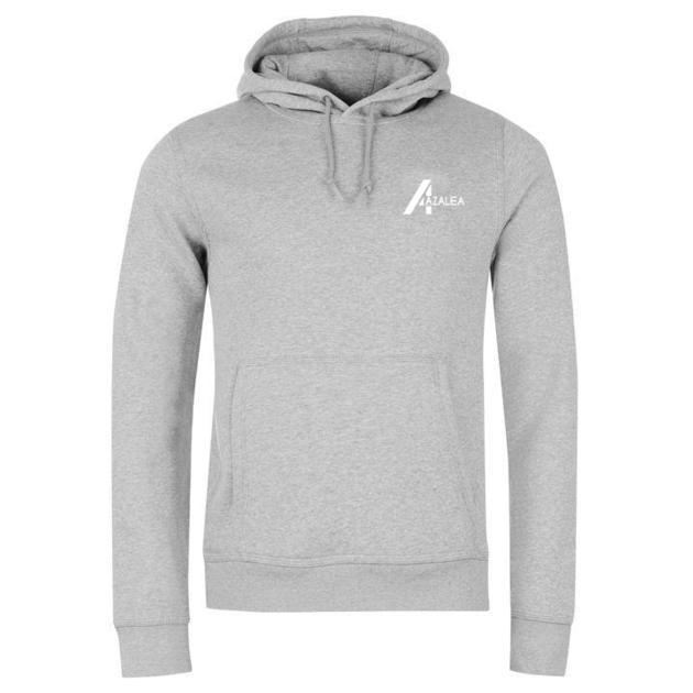 Wholesale High quality men hoodies new style boys hoodies