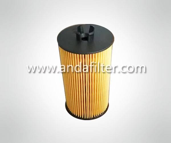 Oil filter For Cruze 93185674