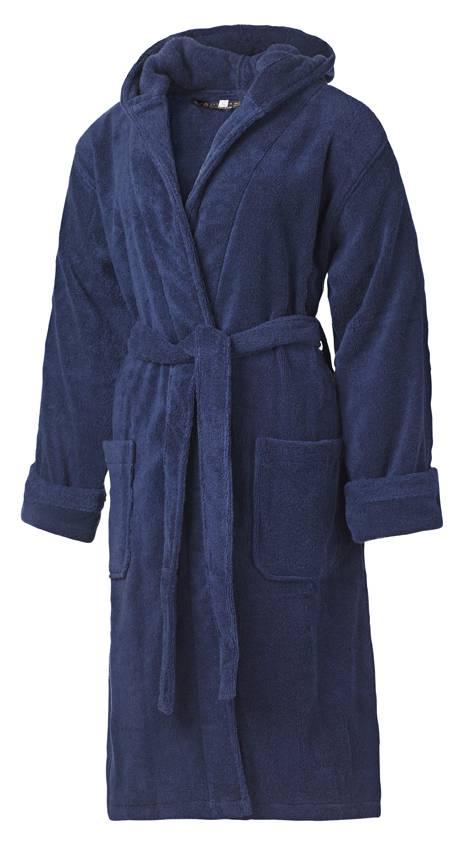 badjassen dames katoen