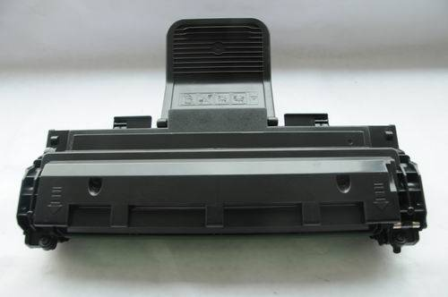 Sell compatible toner cartridge 1610 for Samsung ML-1610