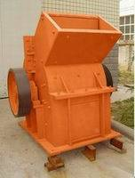 Newly produced Hammer Crusher for qood reputation