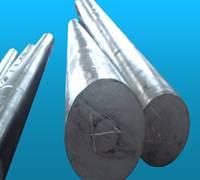 ASTM A289 X8CrMnN18-18