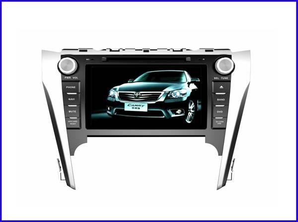 car entertainment gps navigation toyota 2012 camry car gps navigation/car gps system