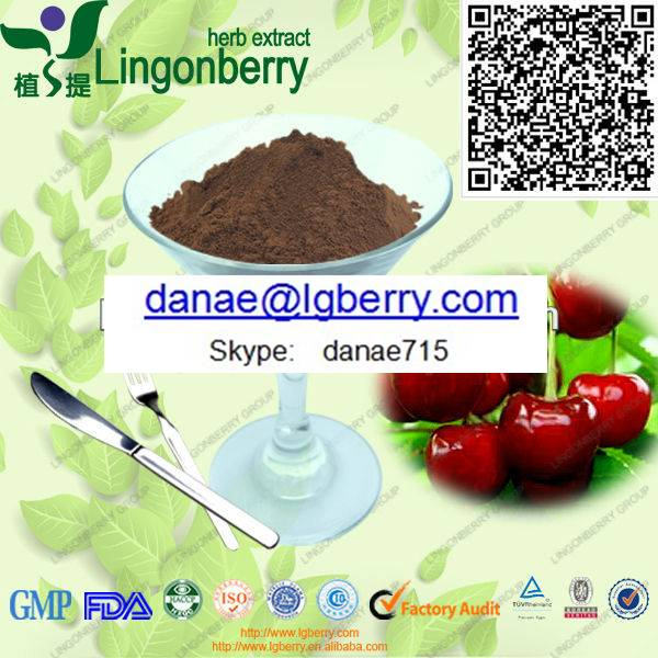 Super fruits blending powder, Formulation OEM