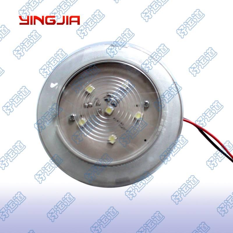 06006 LEDSMD Lamp