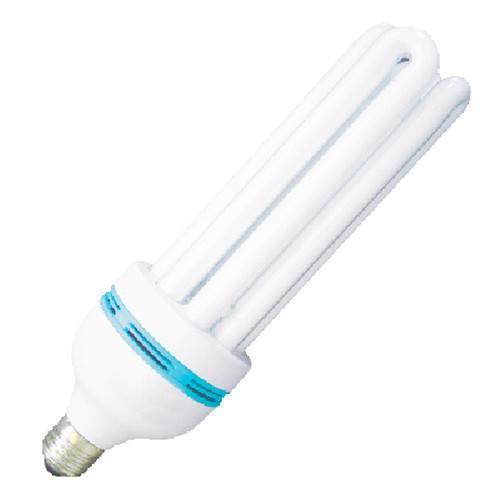 7-85W 4U CFL bulb lights with CE RoHS SASO SONCAP IEC 60968 60969 www.zsjin-yu.com J&Y TECHNOLOGY CO