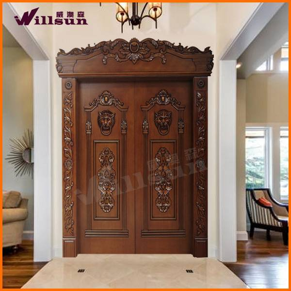 main door wood carving designs