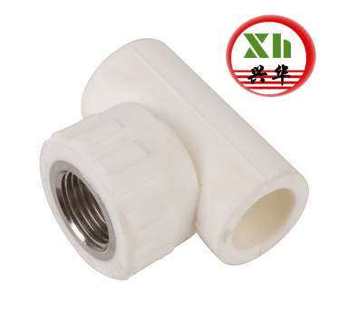 Sell construction pipe fittings