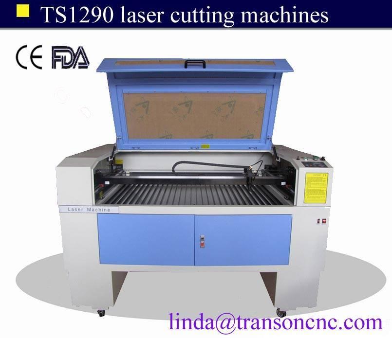 stone laser engraving machines TS1290