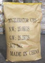 Rubber chemicals> Rubber Accelerator CBS(CZ)