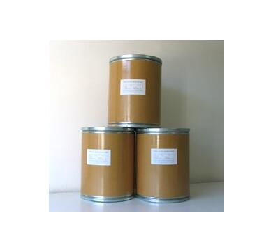 omeprazole raw material