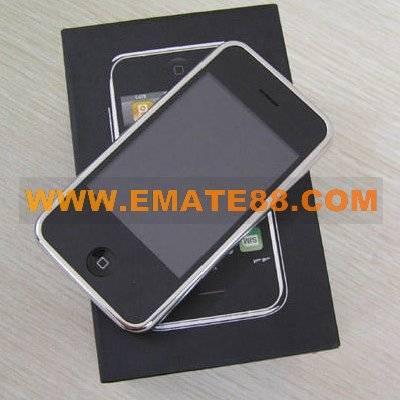 a88,s688,hiphone169,t32 / Daxian X999 /cool 999,cect Iphone,hiphone,cect P168+,p168,a380,a380i