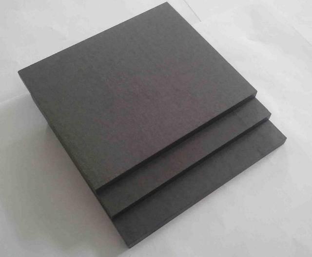 silicon carbide bulletproof plates