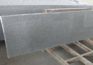 granite G603 slabs on sale