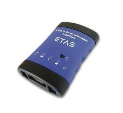 car diagnostic tool GM MDI TECH2WIN GDS