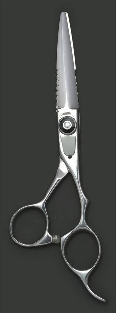 Professional Stainless Steel Salon Hair Scissor Hair Styling Tools