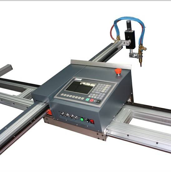 Chinese popular cutting machine for sale