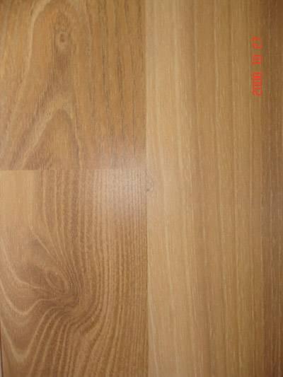 Sell HDF flooring