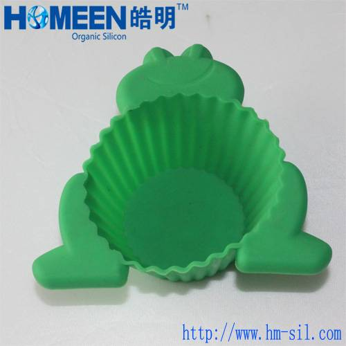 silicone cake mould homeen make the best design
