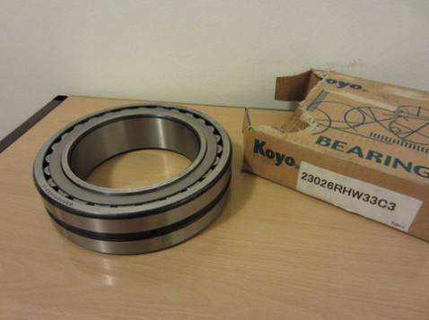 Sell 2013 NTN,NSK,KOYO Cylindrical Roller Bearing N,NU,NF Series