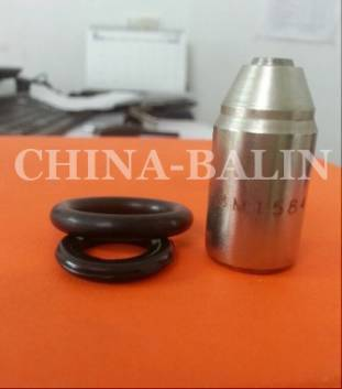 brand new injector nozzle 8M1584 for CAT