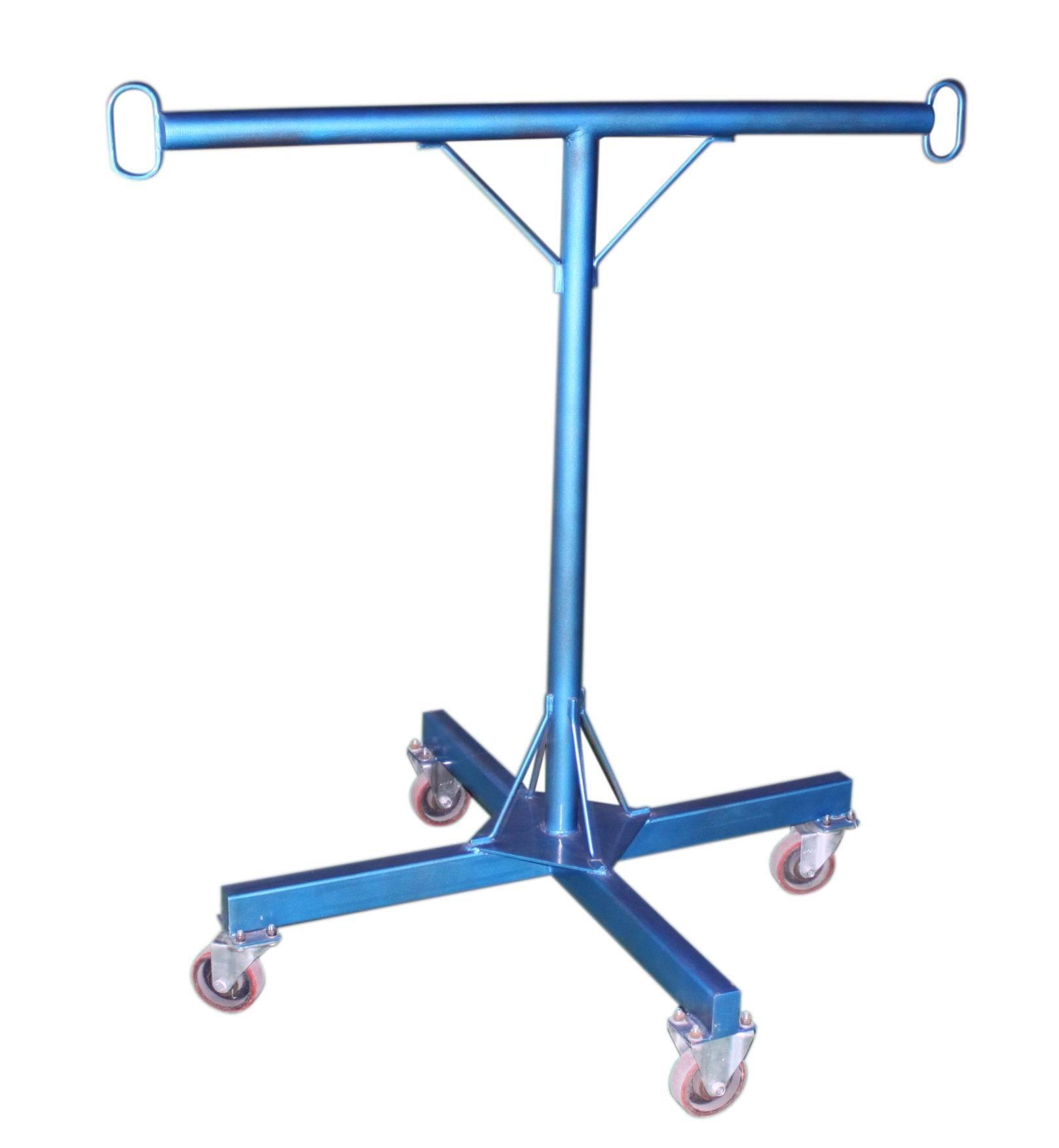 Tire Handcart