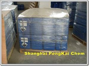 Sell Hypophosphorous acid (HPA 50%) electroplating auxiliary