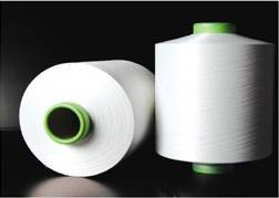 100% Polyester Textured Yarn (DTY)
