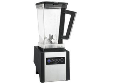 BL808 1000w Food Blender with Tritan Blender Jar