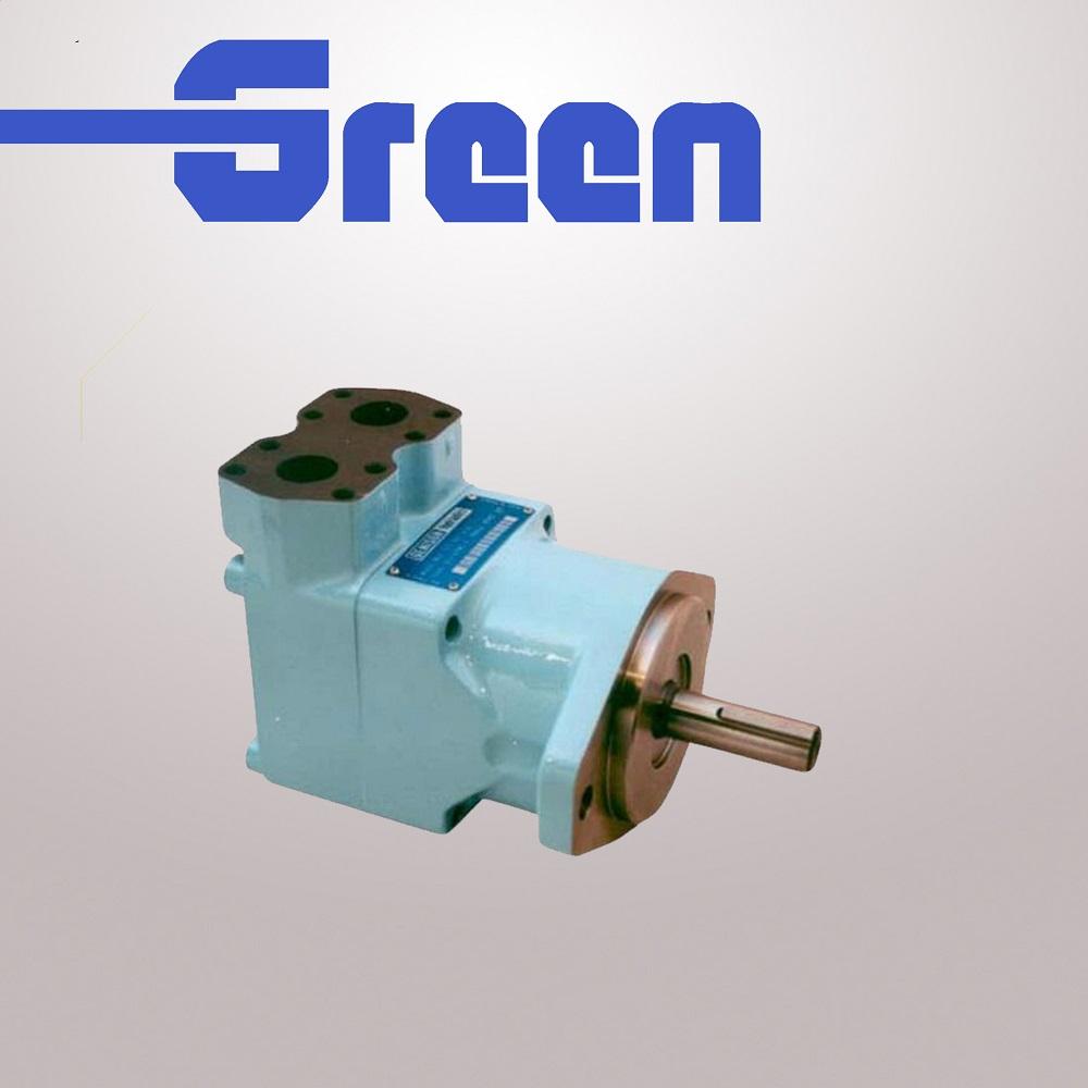 high speed M4C denison hydraulic motor chinese supplier