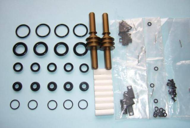 Sell YAMAHA Smt Machines Feeder parts,tape guide