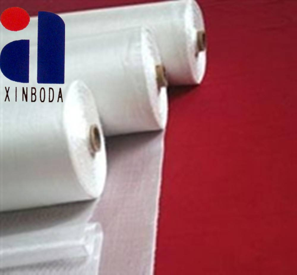 300g fiberglass fabric glass fiber fabric
