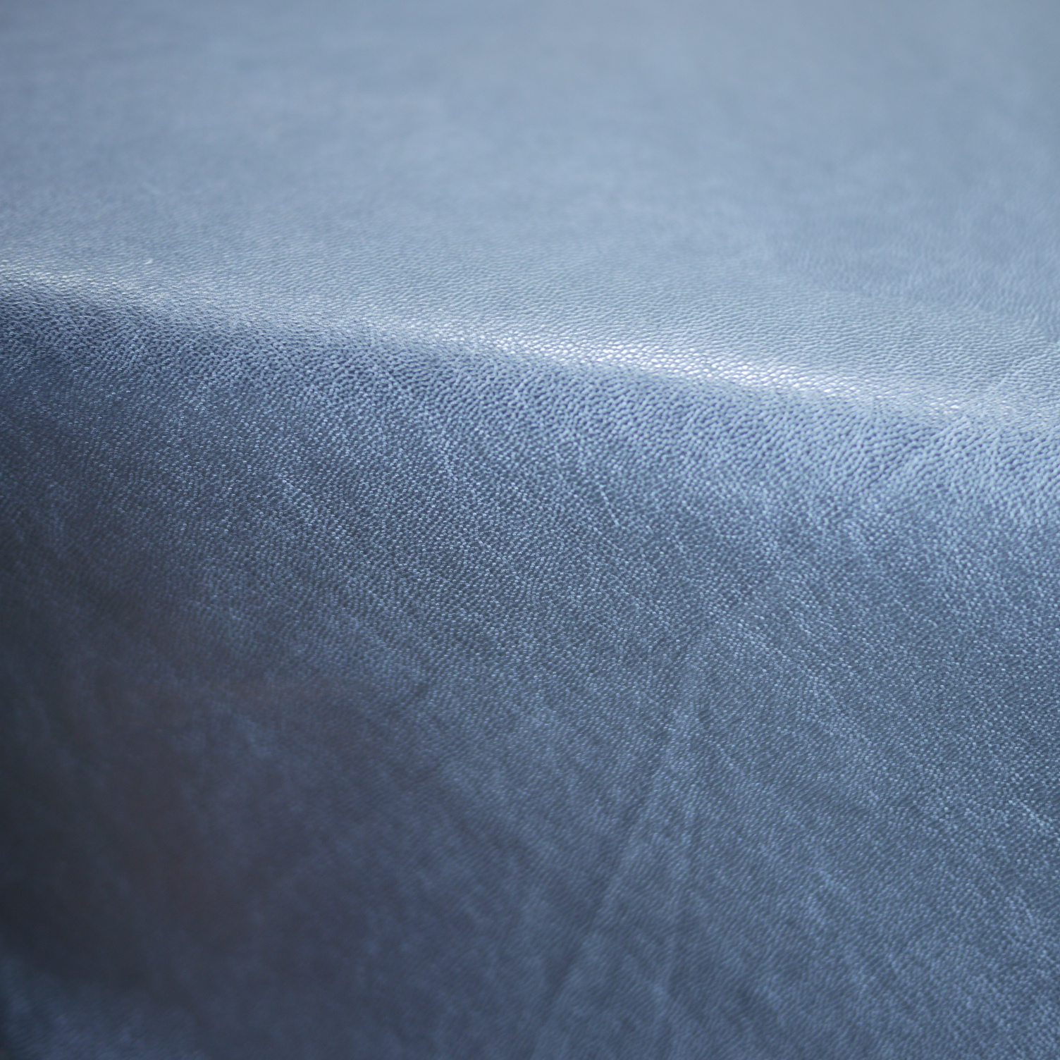 Pearly Glitter Soft Faux Synthetic Artificial Leather for Garment Bag Furniture Fabric