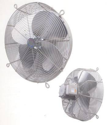 Cooling Fan for Transformer
