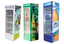 sell upright showcase