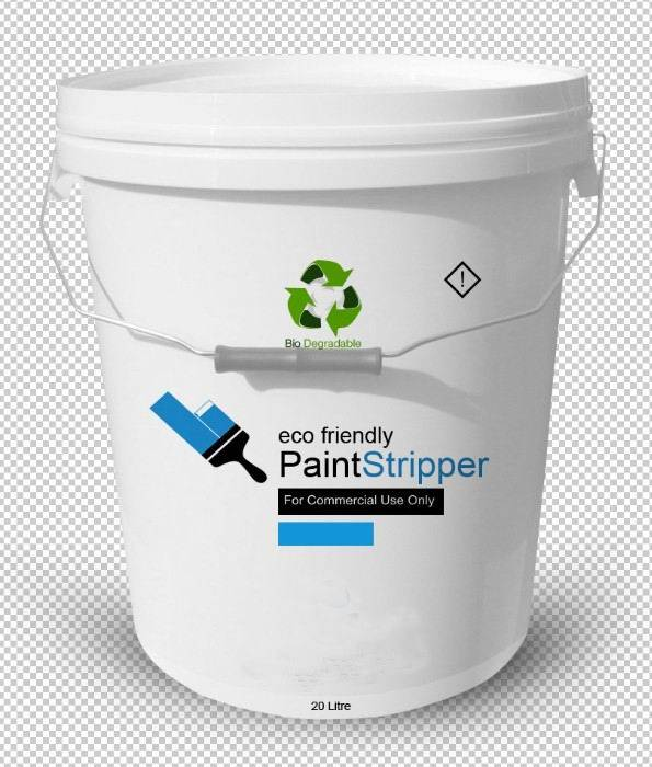 Offer for 5Gallon Plastic Bucket with lid , Paint Pail ,hot sale