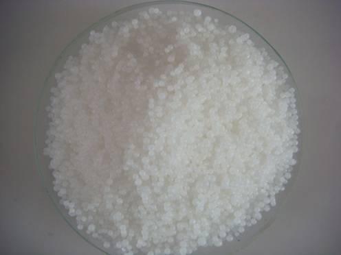 urea 46% fertilizer