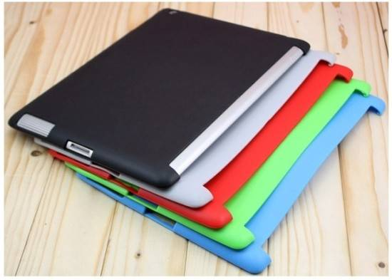Ultra-low promotion price of the high quality IPAD CASEit is your absolute exact choice